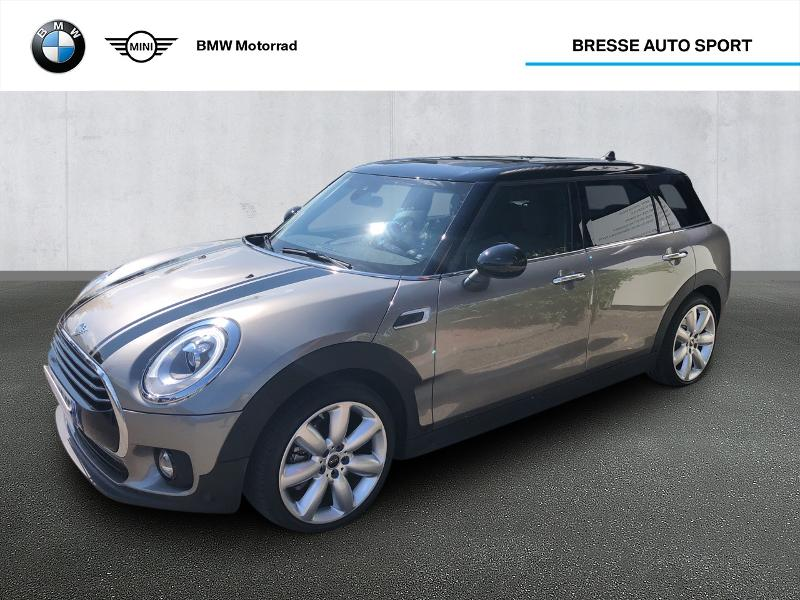 Occasions Mini Bresse Auto Sport Mini Store Bresse Auto Sport